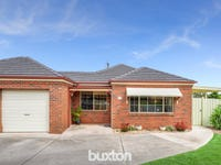 2/36 Highland Way, Leopold, Vic 3224