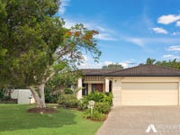 46 Rokeby Drive, Parkinson, Qld 4115
