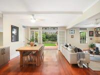 49 Wentworth Street, Randwick, NSW 2031