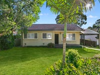 13 Glendale Avenue, Padstow, NSW 2211