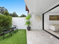 2/4-10 Cavendish Street, Concord West, NSW 2138