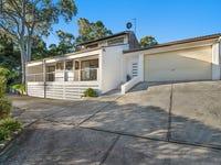 48 Gari Street, Charlestown, NSW 2290
