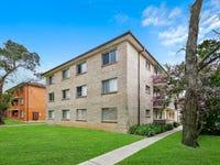 7/57 St Ann Street, Merrylands, NSW 2160