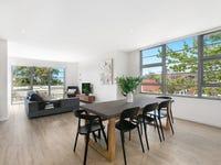 7/61 Alexander Street, Crows Nest, NSW 2065