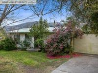 40 Monaro Street, Wyndham, NSW 2550