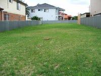 102 marion street, Bankstown, NSW 2200