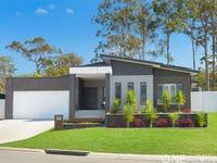 20 Tarragon Drive, Wauchope, NSW 2446