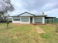 1 Short Street, Gunnedah, NSW 2380