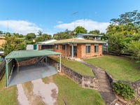 3 Mundara Court, Coes Creek, Qld 4560