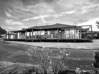 108 Lynland Drive, Armidale, NSW 2350