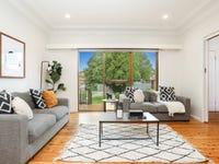 13 Haymet Street, Kirrawee, NSW 2232