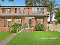 9/14a Stapley Street, Kingswood, NSW 2747