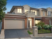 16A Acacia Street, Doncaster East, Vic 3109