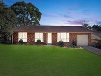 10 Bridle Avenue, Oakdale, NSW 2570