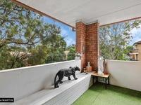 5/37 Botany Street, Randwick, NSW 2031