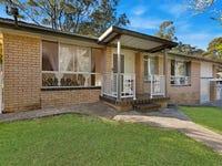 9 Mooramba Avenue, North Gosford, NSW 2250