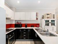 2/28-32 Marlborough Road, Homebush West, NSW 2140