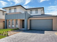 28 Bywaters Drive, Catherine Field, NSW 2557