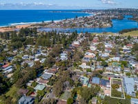 6 Berry Avenue, North Narrabeen, NSW 2101