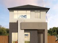 10 Sanananda Rd, Bardia, NSW 2565