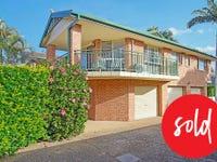 7/33 Ackroyd Street, Port Macquarie, NSW 2444