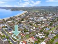 4 Clifford Street, Umina Beach, NSW 2257