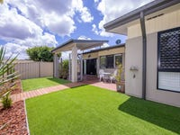 14/1 Lakehead Drive, Sippy Downs, Qld 4556
