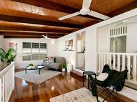 324 Draper Street, Parramatta Park, Qld 4870