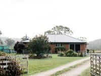 856 Bridgenorth Road, Bridgenorth, Tas 7277