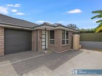 36D Tungarra Road, Girraween, NSW 2145