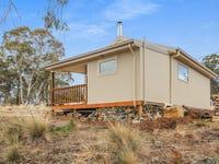27 Bronte Estate Road, Bronte Park, Tas 7140