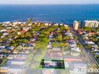 21 Grant Street, Redcliffe, Qld 4020