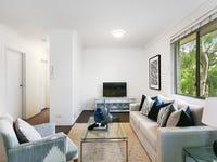 29/8 Buller Road, Artarmon, NSW 2064
