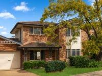 14B Rutledge Crescent, Quakers Hill, NSW 2763