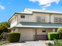 33/56 Wright Street, Carindale, Qld 4152