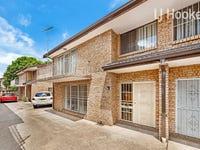 2/29 Hill Street, Cabramatta, NSW 2166