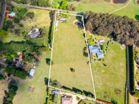 18 Cornwall Road, Exeter, NSW 2579