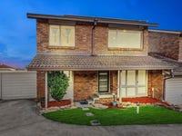 10/88 Rookwood Road, Yagoona, NSW 2199