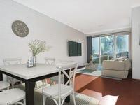 6/196 Keppel Street, Bathurst, NSW 2795