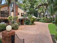 259 Duranbah Road, Tweed Coast, Duranbah, NSW 2487
