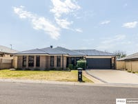 55 Cunningham Street, Tamworth, NSW 2340