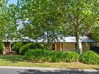 16 Saint James Drive, Littlehampton, SA 5250
