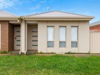39 Lime Court, Munno Para West, SA 5115