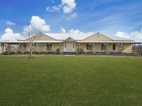 111 Stonebrook Meadows, Razorback, NSW 2571