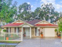 78 Sapphire Circuit, Quakers Hill, NSW 2763