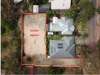 1c Horseshoe Drive, Aberfoyle Park, SA 5159