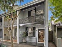 72 Charles Street, Erskineville, NSW 2043