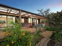 30 Jewell Close, Swinger Hill, ACT 2606