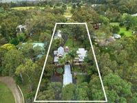 1131 Burragorang Road, Belimbla Park, NSW 2570
