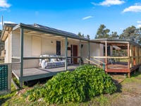 187 Long Point Road, Tallong, NSW 2579